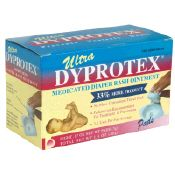 DYPROTEX