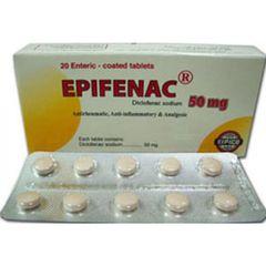 EPIFENAC
