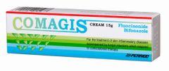 COMAGIS CREAM 15 GR