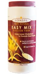 KONSYL EASY MIX /250 G.