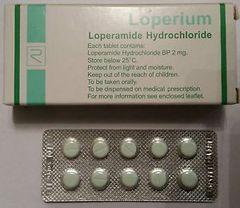 LOPERIUM
