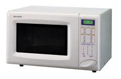 Sharp 0.7 Microwave Oven