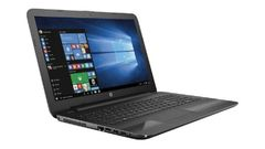 HP Laptop (New arrival)