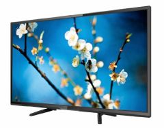 """iQ 32"""" LED TV (Out of Stock)"""