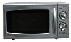 BlackPoint 0.9 Microwave Oven