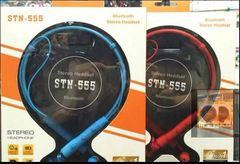STN-555 Headset (Out of Stock)