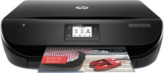 HP 4535 All-In-One Printer (Wireless) Duplex Printing...