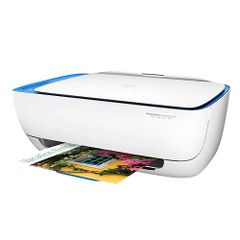 HP Deskjet Ink Advantage 3635 All-in-One - Multifunction Wifi printer - color HP