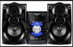 Panasonic Sound System 600w