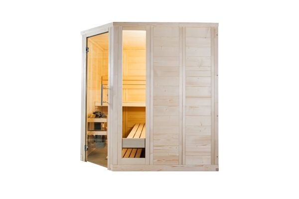 Patterson Sauna Shop Spa Plus Hot Tubs Saunas