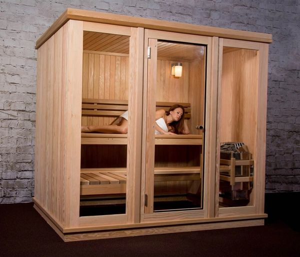 Bridgeport Sauna Shop Spa Plus Hot Tubs Saunas
