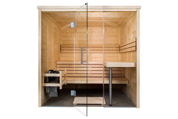 Worthington Sauna Shop Spa Plus Hot Tubs Saunas