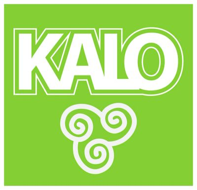 Kalo Foods