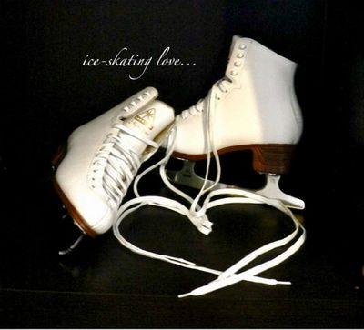 Skatewear Styles
