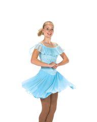 Jerry's Whisper Soft Dance Dress