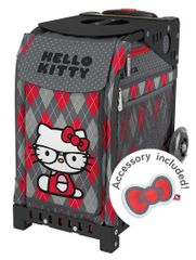 ZUCA Hello Kitty Geek Chic