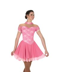 Jerry's Darling Dance Dress