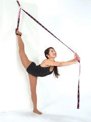 Flex Stretcher by Jerry's