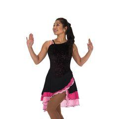 Jerry's Midnight Mambo Dance Dress