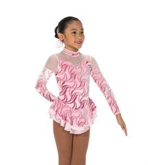 Figure Skating Dress Jerry's Music Box