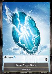 TTW-109 - Water Magic Stone
