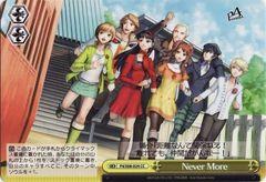 P4/S08-024CC (Never More)