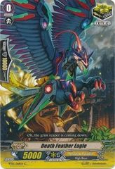 BT05/068EN (C) Death Feather Eagle