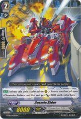 BT08/045EN (C) Cosmic Rider