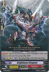 BT06/102EN (C) Brightlance Dragoon