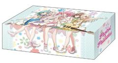 "Storage Box Collection ""BanG Dream! Girls Band Party! [Pastel Palettes] Part.2"" Vol.284 by Bushiroad"