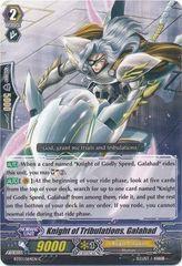 BT03/064EN (C) Knight of Tribulations, Galahad