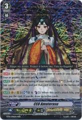 BT01/006EN (RRR) CEO Amaterasu