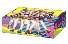 "Storage Box Collection ""BanG Dream! Girls Band Party! [Poppin'Party] Part.2"" Vol.274 by Bushiroad"