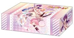 "Storage Box Collection ""Comic Girls"" Part.2 Vol.248 by Bushiroad"