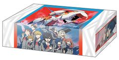 "Storage Box Collection ""Darling in the Franxx"" Vol.262 by Bushiroad"