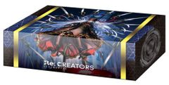 "Storage Box Collection ""Re:CREATORS (Altair)"" Vol.211 by Bushiroad"