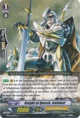 BT03/067EN (C) Knight of Quests, Galahad