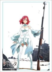"""Sleeve Collection HG """"Izetta: The Last Witch"""" Vol.1188 by Bushiroad"""