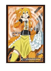 "Sleeve Collection HG ""Mekakucity Actors (Momo)"" Vol.692 by Bushiroad"