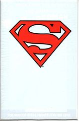 The Adventures of Superman with Trading Card #500 (1993) by DC Comics