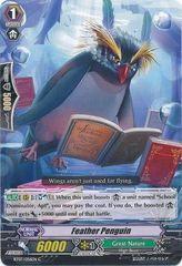 BT07/056EN (C) Feather Penguin