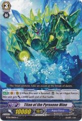 BT08/086EN (C) Titan of the Pyroxene Mine