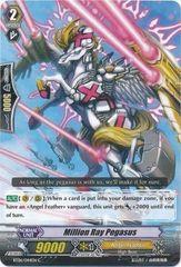 BT06/044EN (C) Million Ray Pegasus