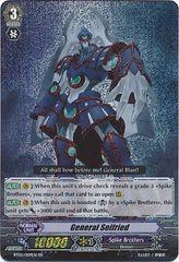 BT02/009EN (RR) General Seifried