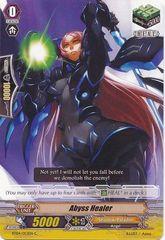BT04/053EN (C) Abyss Healer