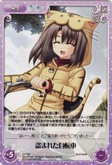 NV-T06 (Stolen Bicycle) by Bushiroad