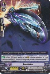 BT08/051EN (C) Speedster