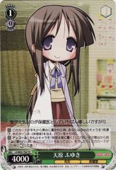 LS/W05-T04TD (Amahara Fuyuki)
