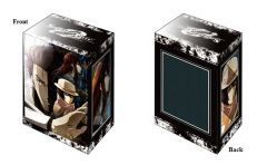 "Deck Holder Collection V2 ""STEINS;GATE 0"" Vol.427 by Bushiroad"