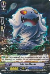 BT06/067EN (C) John the Ghostie